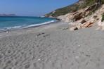Paleochora Beach - Rhodes Island photo 15
