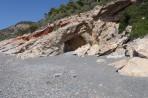 Paleochora Beach - Rhodes Island photo 16