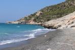 Paleochora Beach - Rhodes Island photo 17