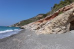 Paleochora Beach - Rhodes Island photo 18