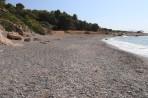 Paleochora Beach - Rhodes Island photo 19