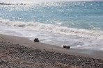 Paleochora Beach - Rhodes Island photo 20