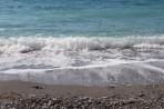 Paleochora Beach - Rhodes Island photo 21
