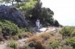 Paleochora Beach - Rhodes Island photo 22