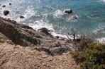 Paleochora Beach - Rhodes Island photo 24