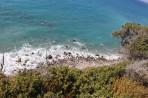 Paleochora Beach - Rhodes Island photo 25