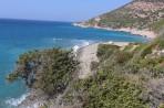 Paleochora Beach - Rhodes Island photo 26