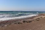 Paradisi Beach (Paradeisi) - Rhodes island photo 3