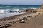 Paradisi Beach (Paradeisi) - Rhodes island photo 4