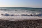 Paradisi Beach (Paradeisi) - Rhodes island photo 8