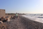 Paradisi Beach (Paradeisi) - Rhodes island photo 9
