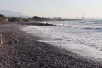 Paradisi Beach (Paradeisi) - Rhodes island photo 10
