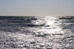 Paradisi Beach (Paradeisi) - Rhodes island photo 11