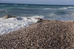 Paradisi Beach (Paradeisi) - Rhodes island photo 12