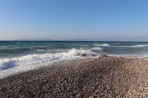 Paradisi Beach (Paradeisi) - Rhodes island photo 13