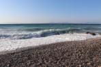 Paradisi Beach (Paradeisi) - Rhodes island photo 14