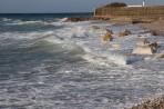 Paradisi Beach (Paradeisi) - Rhodes island photo 16