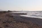 Paradisi Beach (Paradeisi) - Rhodes island photo 17