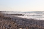 Paradisi Beach (Paradeisi) - Rhodes island photo 18