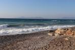 Paradisi Beach (Paradeisi) - Rhodes island photo 19