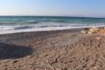 Paradisi Beach (Paradeisi) - Rhodes island photo 20