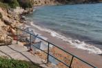Pefki Beach - Rhodes Island photo 1