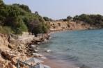 Pefki Beach - Rhodes Island photo 2