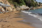 Pefki Beach - Rhodes Island photo 6