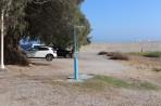Plimiri Beach - Rhodes Island photo 2