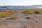 Plimiri Beach - Rhodes Island photo 4