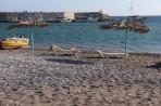 Plimiri Beach - Rhodes Island photo 7
