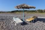 Plimiri Beach - Rhodes Island photo 8