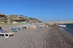 Plimiri Beach - Rhodes Island photo 9