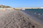 Plimiri Beach - Rhodes Island photo 11