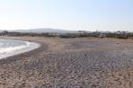 Plimiri Beach - Rhodes Island photo 14