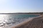 Plimiri Beach - Rhodes Island photo 17