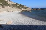 Plimiri Beach - Rhodes Island photo 19