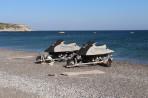 Plimiri Beach - Rhodes Island photo 21