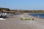 Plimiri Beach - Rhodes Island photo 23
