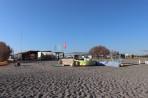 Plimiri Beach - Rhodes Island photo 24
