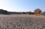 Plimiri Beach - Rhodes Island photo 26