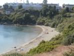 Agia Marina beach - Rhodes island photo 2