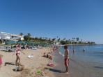 Reni Koskinou Beach - island of Rhodes photo 5