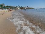 Reni Koskinou Beach - island of Rhodes photo 9