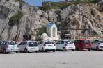 Traganou Beach - Rhodes Island photo 1