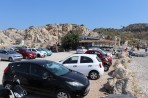 Traganou Beach - Rhodes Island photo 2