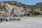 Traganou Beach - Rhodes Island photo 8