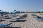 Traganou Beach - Rhodes Island photo 10