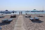 Traganou Beach - Rhodes Island photo 11