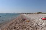 Traganou Beach - Rhodes Island photo 13